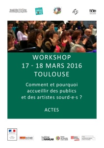 actes-workshop-lsf-mars2016-1-638