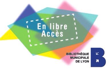 Image représentant le logo de la manifestation En libre accès